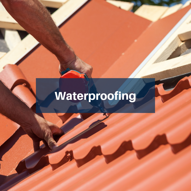 Waterproofing-Roof-Services-roofing-Roof