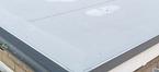 Single-Ply-Roofs-HK-Contractors-LLC