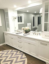 Bathroom-Remodeling-Hk-Cotractors-LLC-Miami-FL