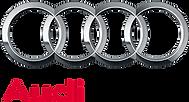 audi-logo-811D910D00-seeklogo.com.png