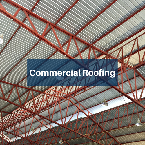 Commercial-Roof-roofing-Roof-4-Less-FL.p