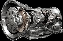 car transmission, transmission service, florida, miami