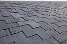 Asphalt-Roofs-HK-Contractors-LLC