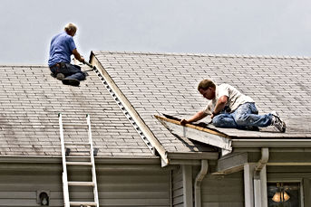 roof-inspection-4.jpg