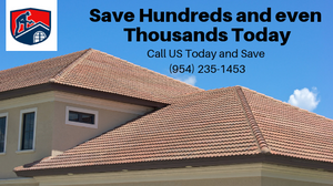 Best-Quality-Roofers-Professional-in-Miami-Florida
