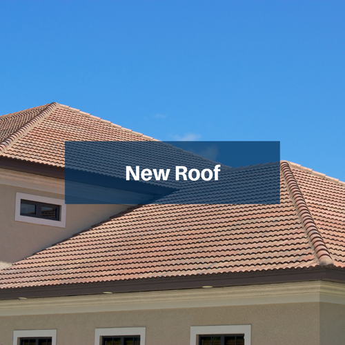Residential-roofing-Roof-4-Less-FL.png