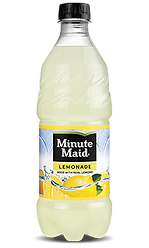 minute-maid-lemonade-20-oz-bottle.png