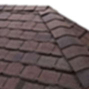 royal-slate-gaf-roof-shingles-0847695-64