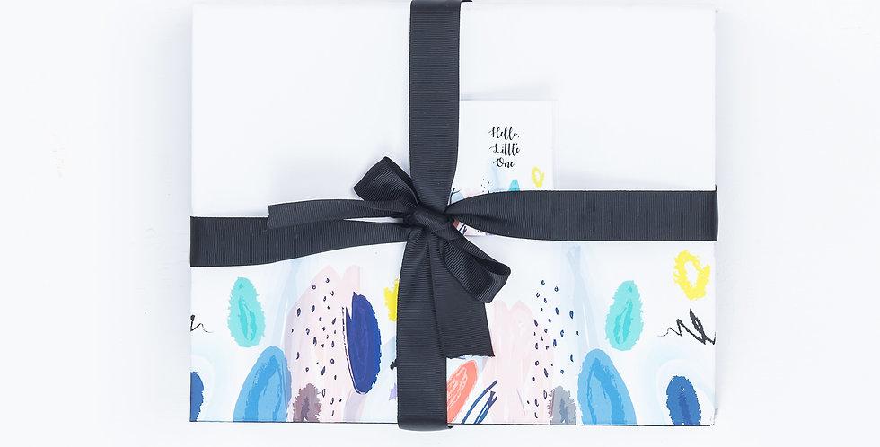 Petit Gift Box