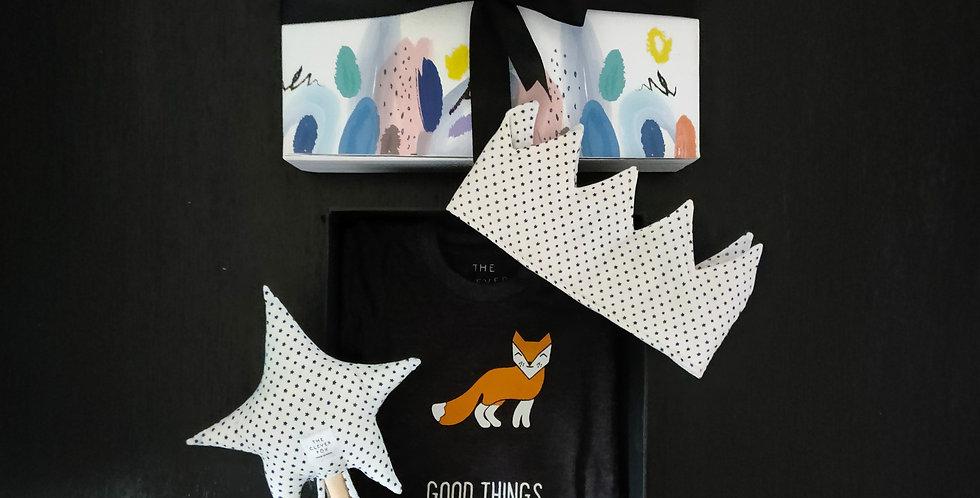 Good Things Petit Box (Infants)