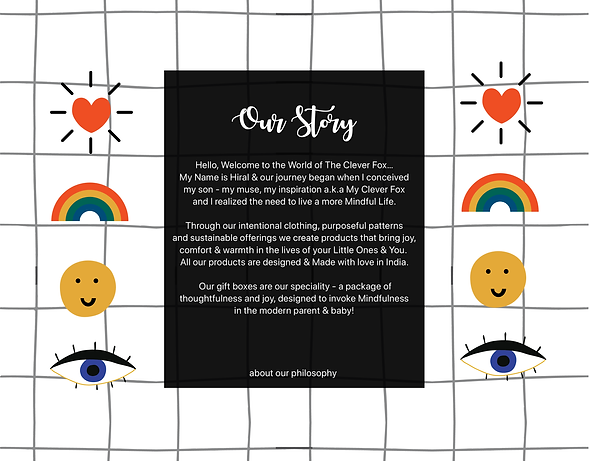 our story - m3-02.png