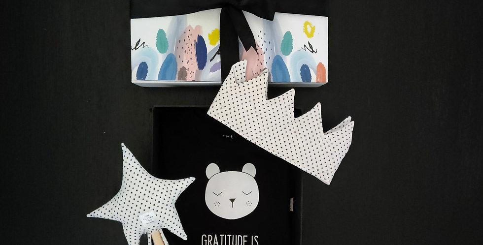 Gratitude Petit Box (Infants)