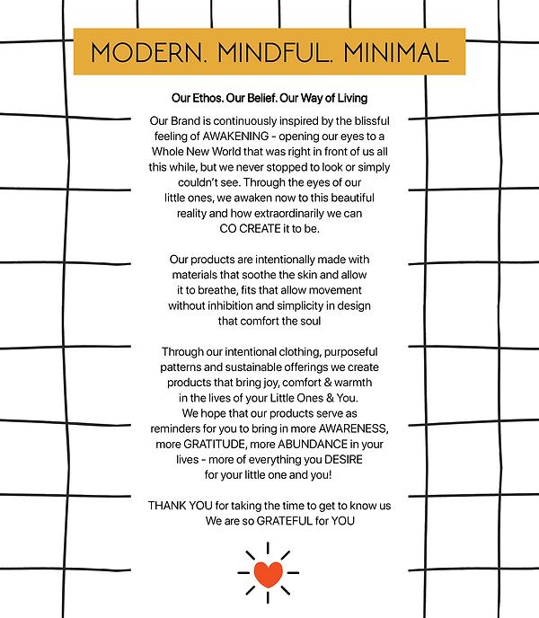 mindful modern minimal-01.png