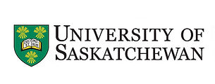 University-of-Saskatchewan-logo.jpg