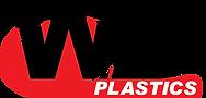 WD plastics.png