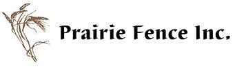 Prairie%20Fence%20Logo_edited.jpg