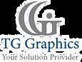 TG Graphics.png