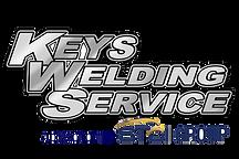 Keys Welding Service.png