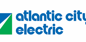 New AC Electric Energy Efficiency Programs