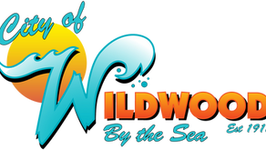 UPDATE: WILDWOOD TO HOLD PUBLIC MEETING TO SEEK INPUT ON APPLICATION TO COUNTY OPEN SPACE PROGRAM