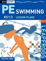 ks2 swimming.jpg