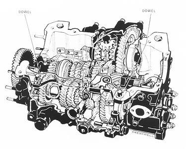 gearbox.jpeg