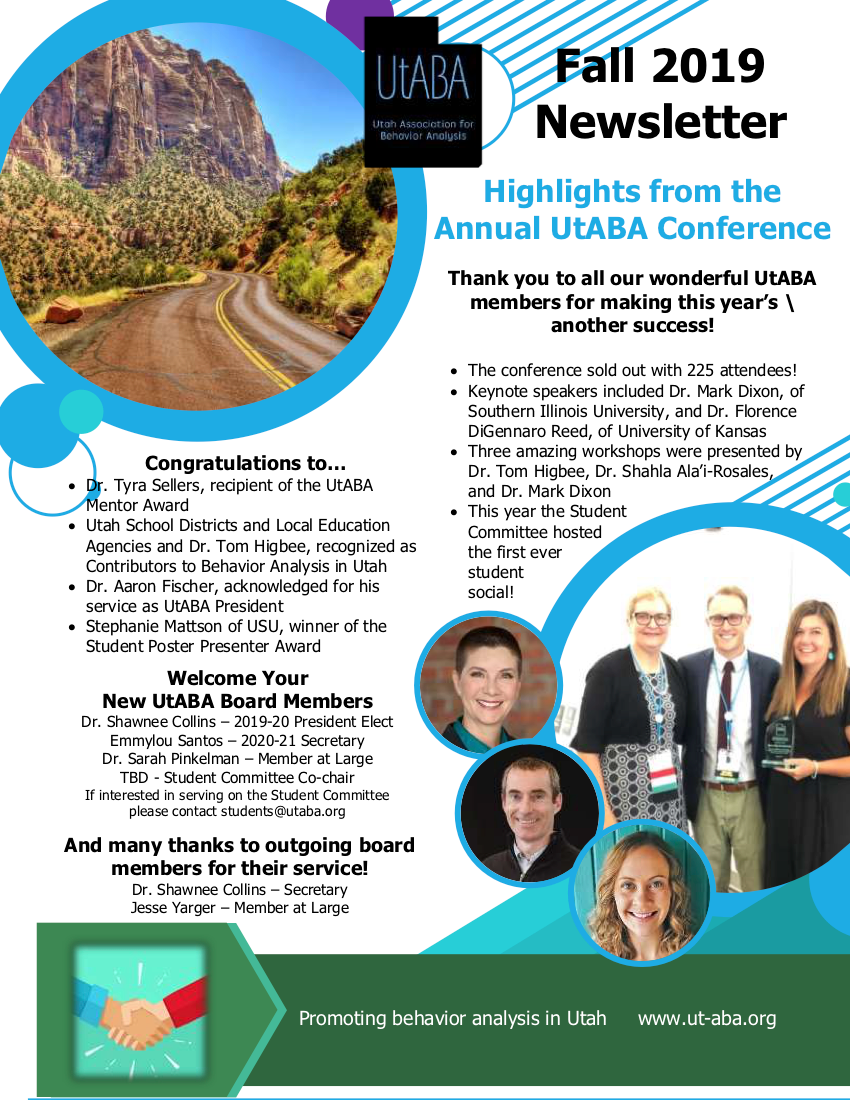 UtABA Newsletter 11.2019.png