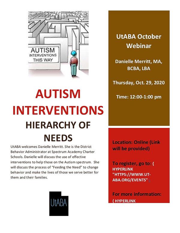 UtABA October 2020 Webinar flyer.jpg