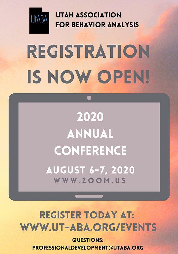 Registration Open 2020.jpg