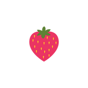 Fruity Art.png