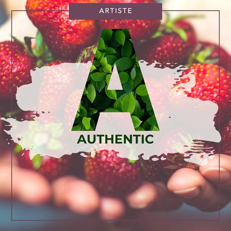 The Artiste Ethos