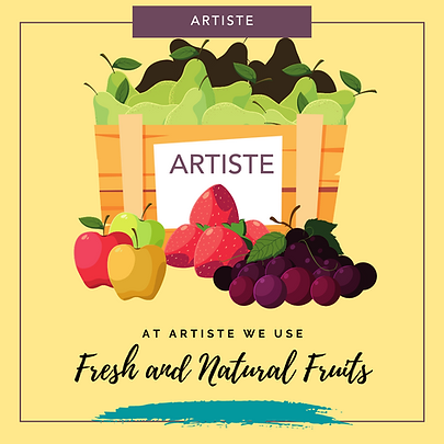 Fruity Art.png