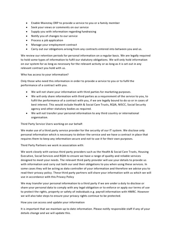 Privacy Policy August 2019-page0002.jpg