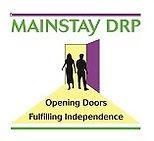 Mainstay Logo Final.jpg