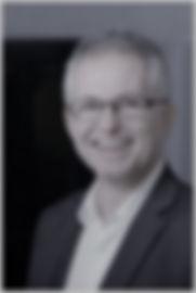 Erik Gausel