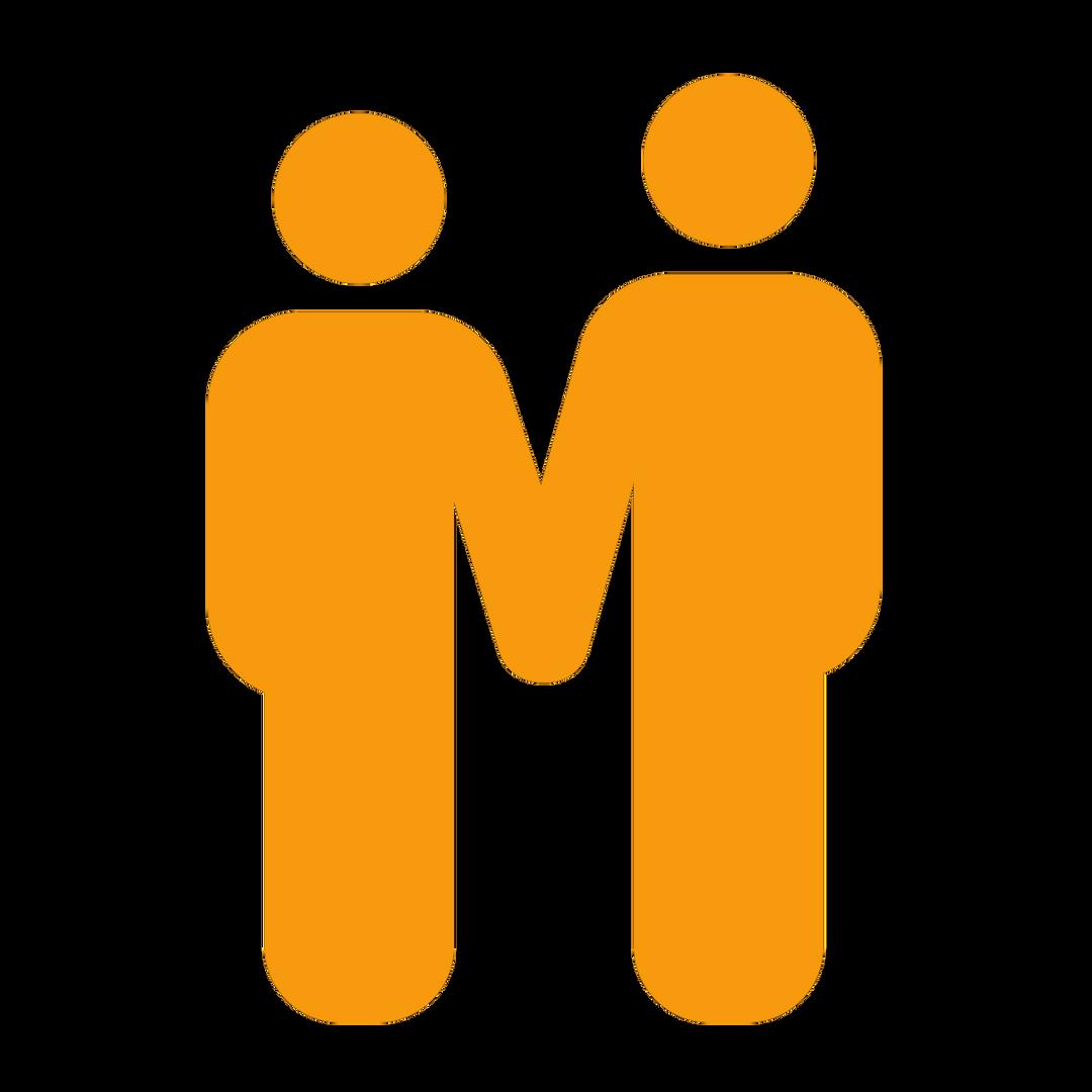 Teràpia sexual i de parella