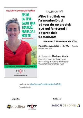 Cartell Barcelona.jpg