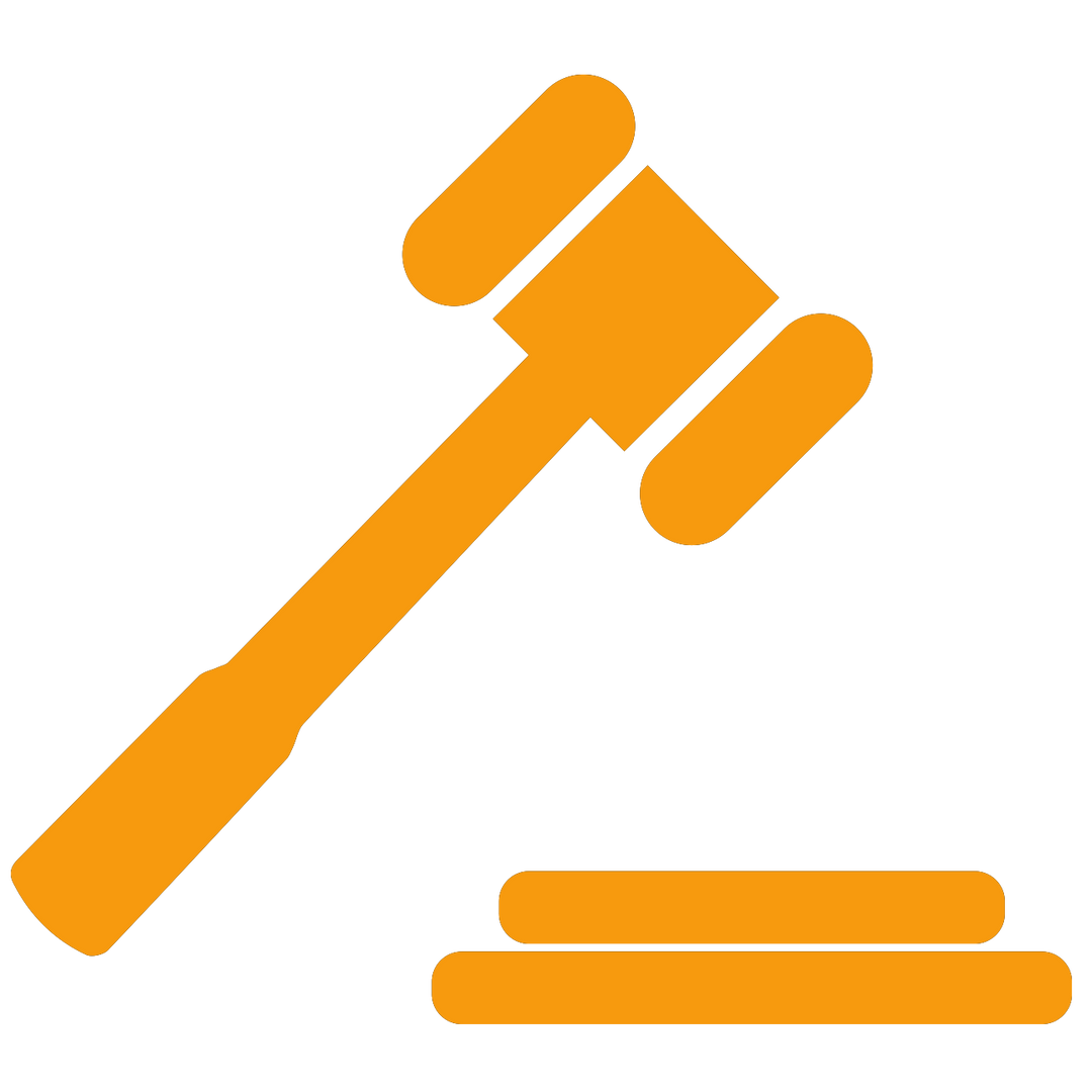 Orientació jurídico-laboral