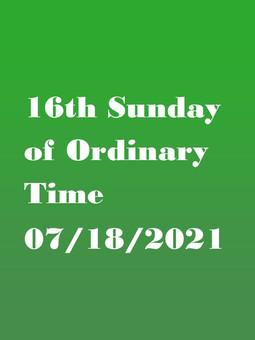 Ordinary Time 16.jpg
