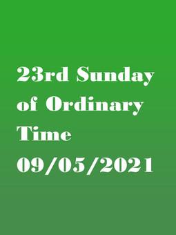 Ordinary Time 23.jpg