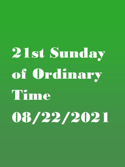 Ordinary Time 21.jpg
