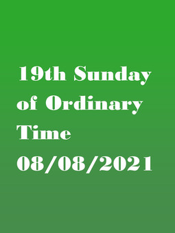 Ordinary Time 19.jpg