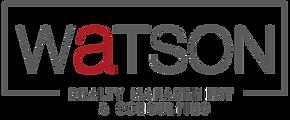 Watson_Logo_2.png