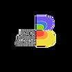 B6CED221-4840-4312-9AC5-1EA7DC195A1C_edi
