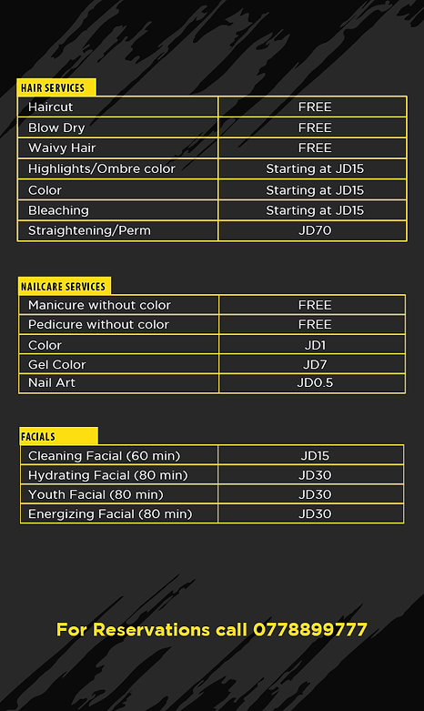 Beauty Saturday prices-04.png