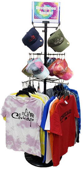 Destination Apparel Rack.png