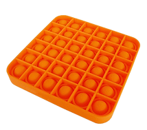 Orange Pop.png