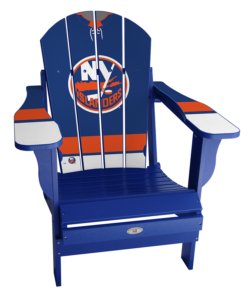 NYI_Home_Blue_Front_lo