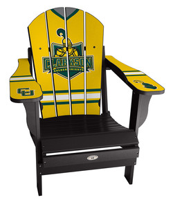 Clarkson_Athletics_Black_Front_lo