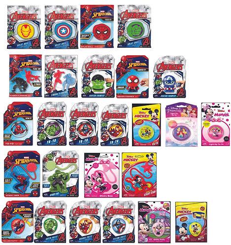 Marvel Toys.jpg